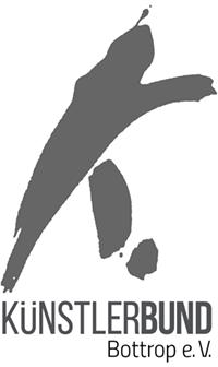 Künstlerbund Bottrop